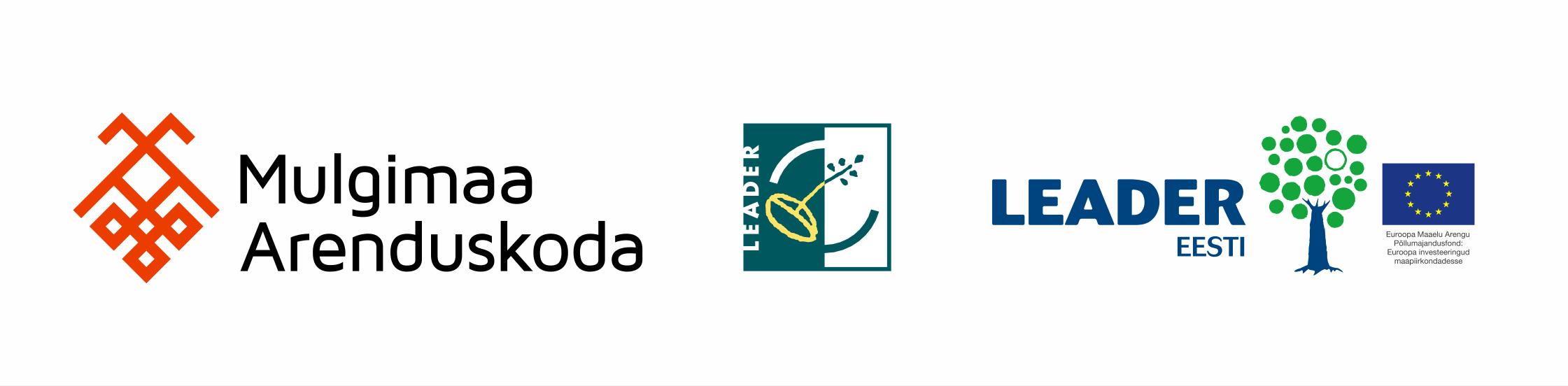 http://www.mulgimaa.ee/userfiles/toetuse-saajale/logod.png